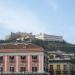 Napoli: S. Martino